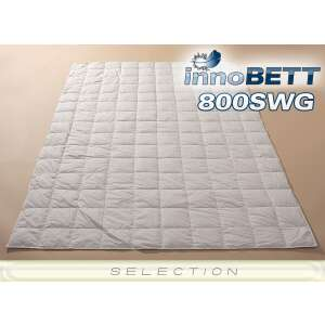 innoBETT selection Arktis 800SWG