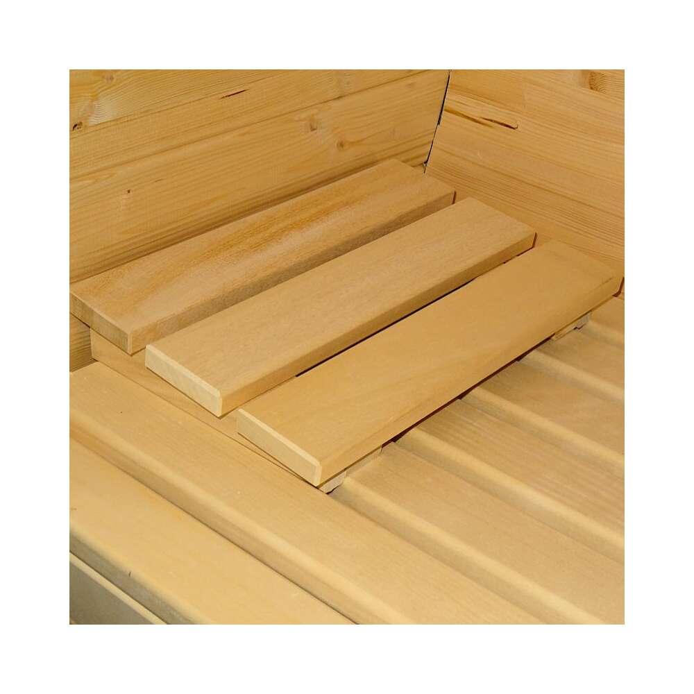 Sauna Kopfstütze, 29,80
