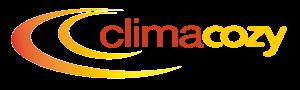Climacozy