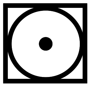Trocknergeeignet (schonend)