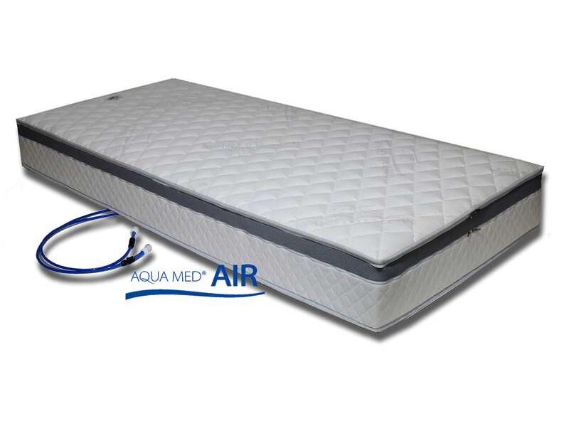AquaMed AIR® Equinox