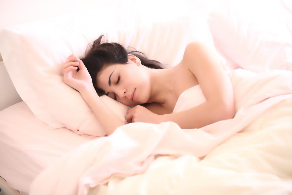 Besser schlafen mit Meisel & Gerken
